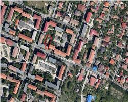 COMISION 0% Teren pentru BLOC de vanzare in zona Aradului