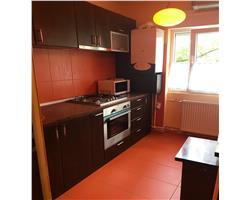 Apartament 2 camere decomandat, Central  Baile Neptun