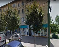 Spatiu Comercial 100 mp utili, Complex -  Cluj