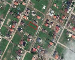 Teren pentru BLOC de vanzare in zona Aradului Cora