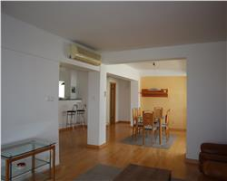 APARTAMENT ULTRACENTRAL, SPATIOS, 80 MP
