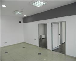 Birouri sau servicii , 76 mp Parter, cladire noua zona Aradului