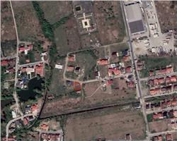 Teren de vanzare in zona Lugojului - Ghirodei