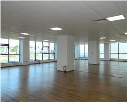 Spatiu birouri, cladire noua parter,  zona MALL