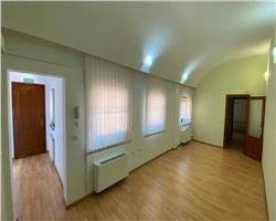 Apartament doua camere, Piata Unirii