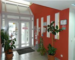 OFERTA!!  Vanzare Cladire de birouri la doar 800 Euro / mp,  zona MALL