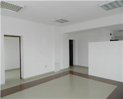 Spatiu birouri  70 mp utili, Calea Aradului, cladire noua