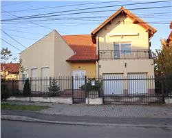 COMISION 0% casa individuala in Timisoara, Campului - Rudolf Walter