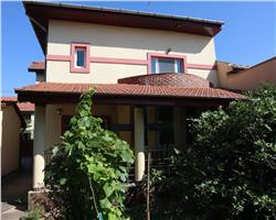 COMISION 0% Casa/ sediu firma de vanzare in zona Balcescu--elisabetin