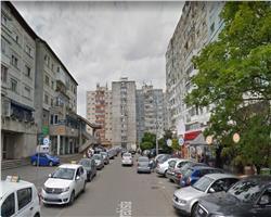 Spatiu Comercial 230 mp, Piata Dacia, vad comercial