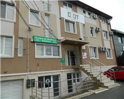 Spatiu comercial 80 mp ,  zona Cluj -  Judetean