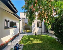 Vila noua lux,  Central - Balcescu