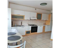 Apartament 2 camere, bloc nou, parcare privata, Torontalului