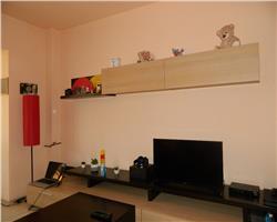 Apartament două camere, mobilat, Bd. C. Coposu